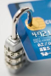 Michaels Credit Card Breach