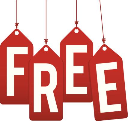 free technology