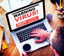 Free Malware Tools