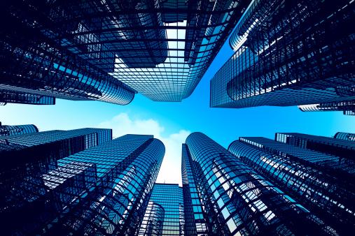Cloud Computing Financial