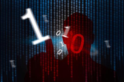 Employee Cyber Security Breach