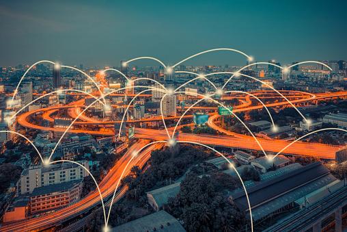 Networking Engineering