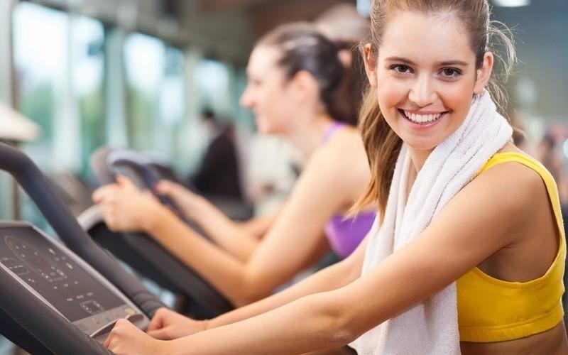 Breve roteiro para iniciar a prática de atividade física