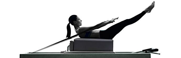 carreira-do-fisioterapeuta-3