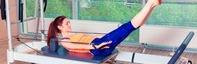 metodo-pilates-16