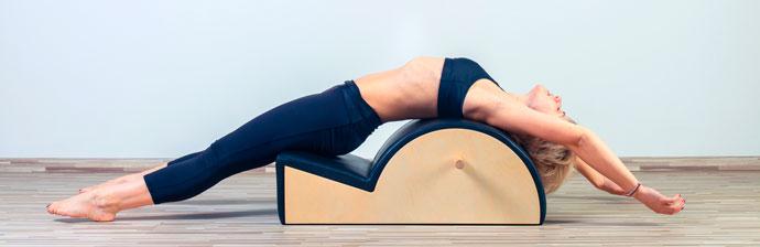 metodo-pilates-4