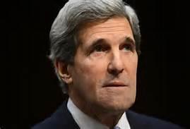 Sec Kerry 1
