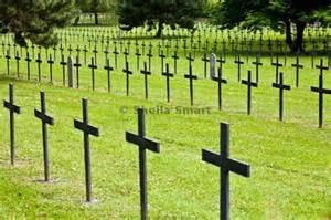 WW I Cem Ger