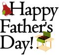 Father'sDay