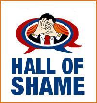 hall-of-shame