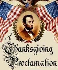 Thanks 3 1864