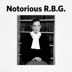 notorious_rbg_tank_top