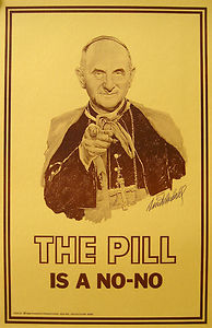 Paul-VI-poster1
