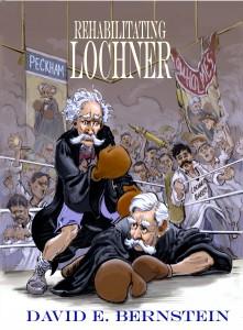 LOCHNER-final-600-3-221x300