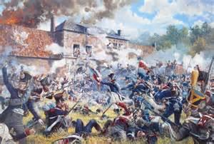 Waterloo 1