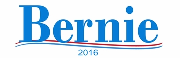 bernie-sanders-for-president-2016-bumper-stickers-2