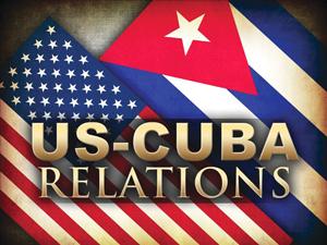 us-cuba_relations_300x225_1