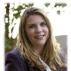 candidate Margaret Burkhodler