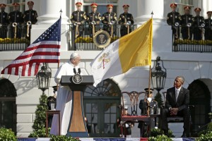 pope_whitehouse_09