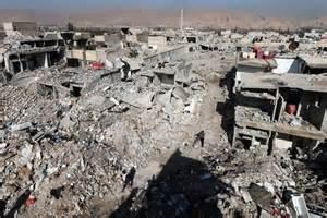 Syria Rub 514