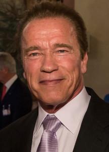 Arnold_Schwarzenegger_February_2015