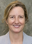 UA Law Professor Kirsten Engel