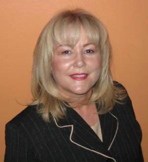 Barbara McGuire