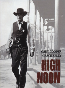 High-noon-movie-poster_1373053844