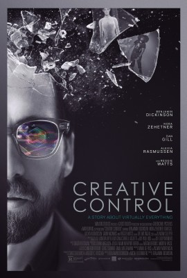 creative-control-poster01-270x400
