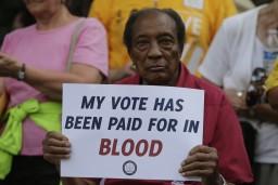 NC-Voting