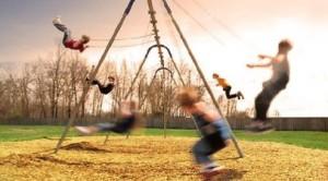 swinging-406x226