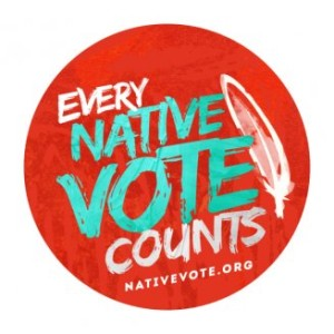 NativeVote