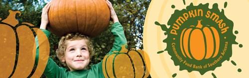 pumpkin-smash