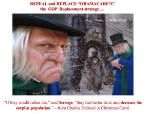 repeal-and-replace