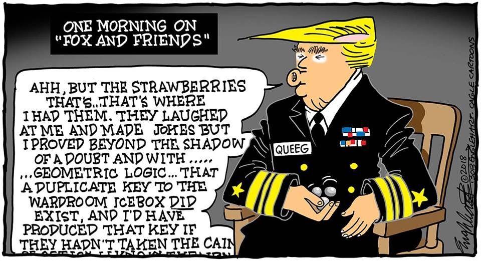 [Image: Trump-Queeg2.jpg?ssl=1]
