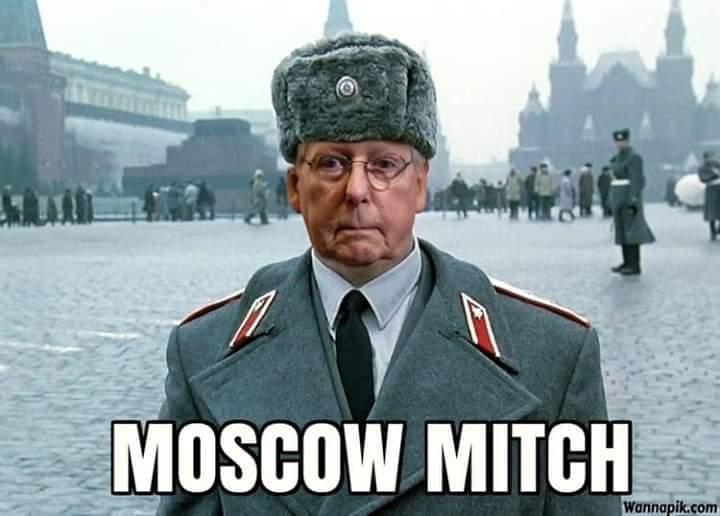 https://i2.wp.com/blogforarizona.net/wp-content/uploads/2019/07/MoscowMitch.jpg?fit=720%2C516&ssl=1
