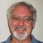 Steve Diamond, Democratic Candidate for Pima County Supervisor