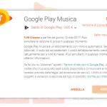 play-music-6-mesi-gratis-1