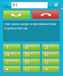 call2friends