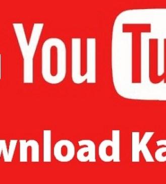 Youtube Video Download Kaise Kare   OGYoutube App - Blog For