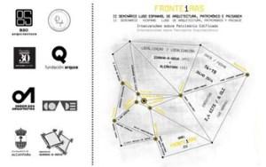 Fundacion-arquia-blog-FRONTEiRAS 350