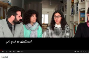 Fundacion-Arquia-Blog-Soma-Fetsac