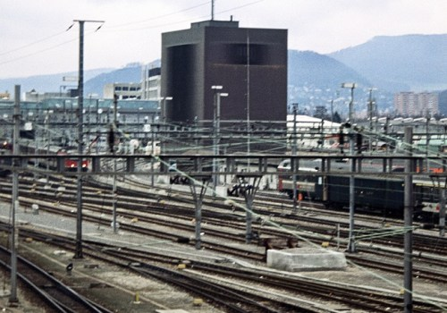 HdM- Dipo sit ferroviari