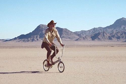reyner bankam_bike_desert_paco-casa-fq-fundacion-arquia-blog 500