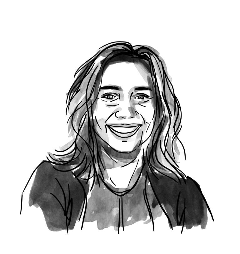 Amparo Martínez