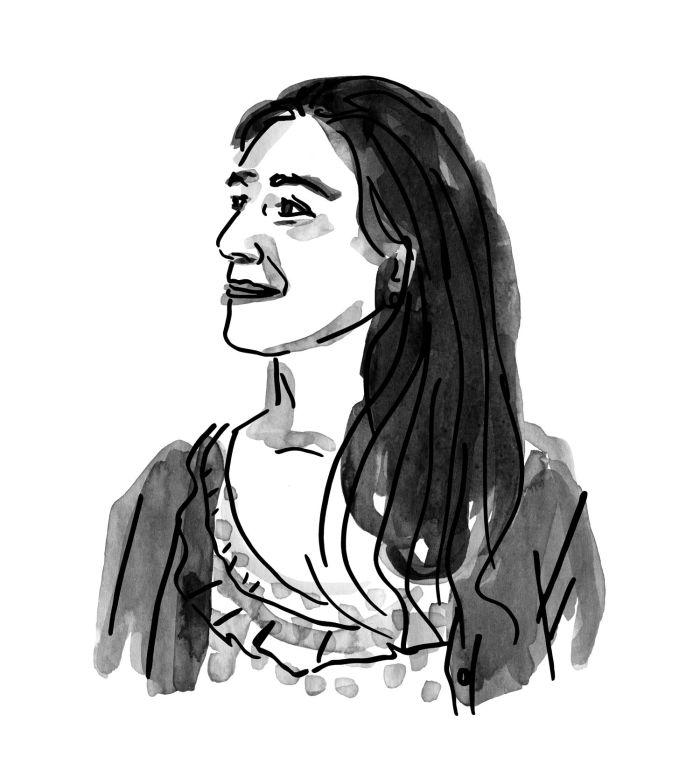 Susana Rodríguez