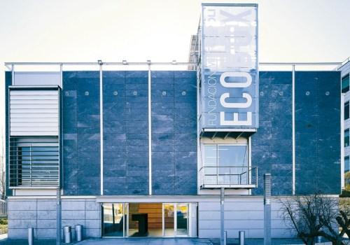 fundación metrópoli ecobox