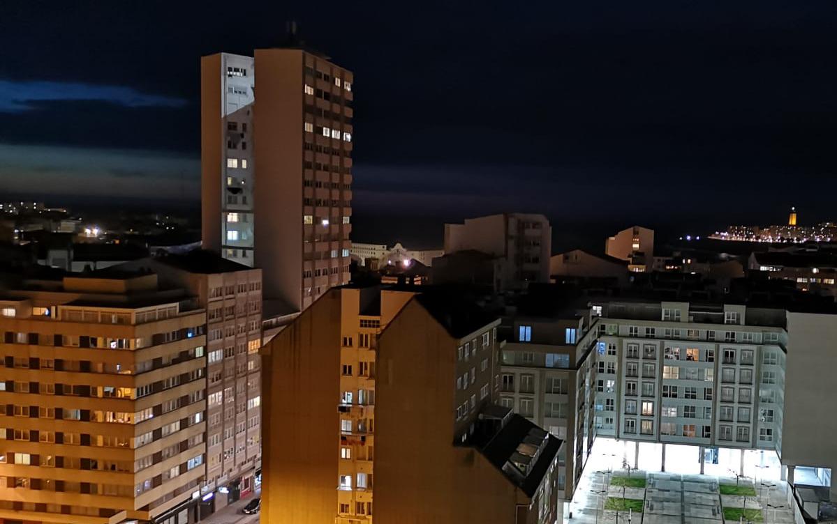 ciudades-emergentes