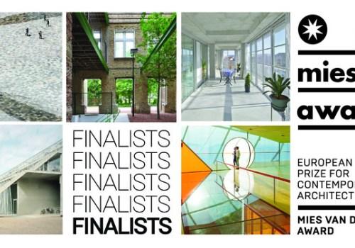 EU-Mies-Award-2019-finalist