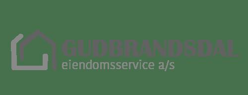 gudbrandsdaleiendomsservice